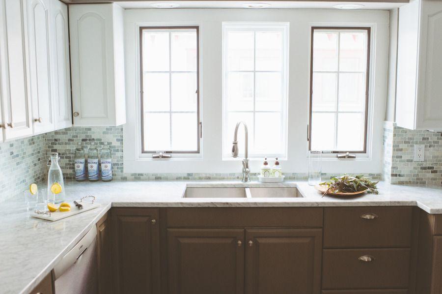 kitchen Photography Paper Antler Kitchen Ideas Pinterest