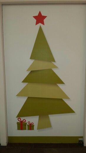 Árbol Navidad 3D