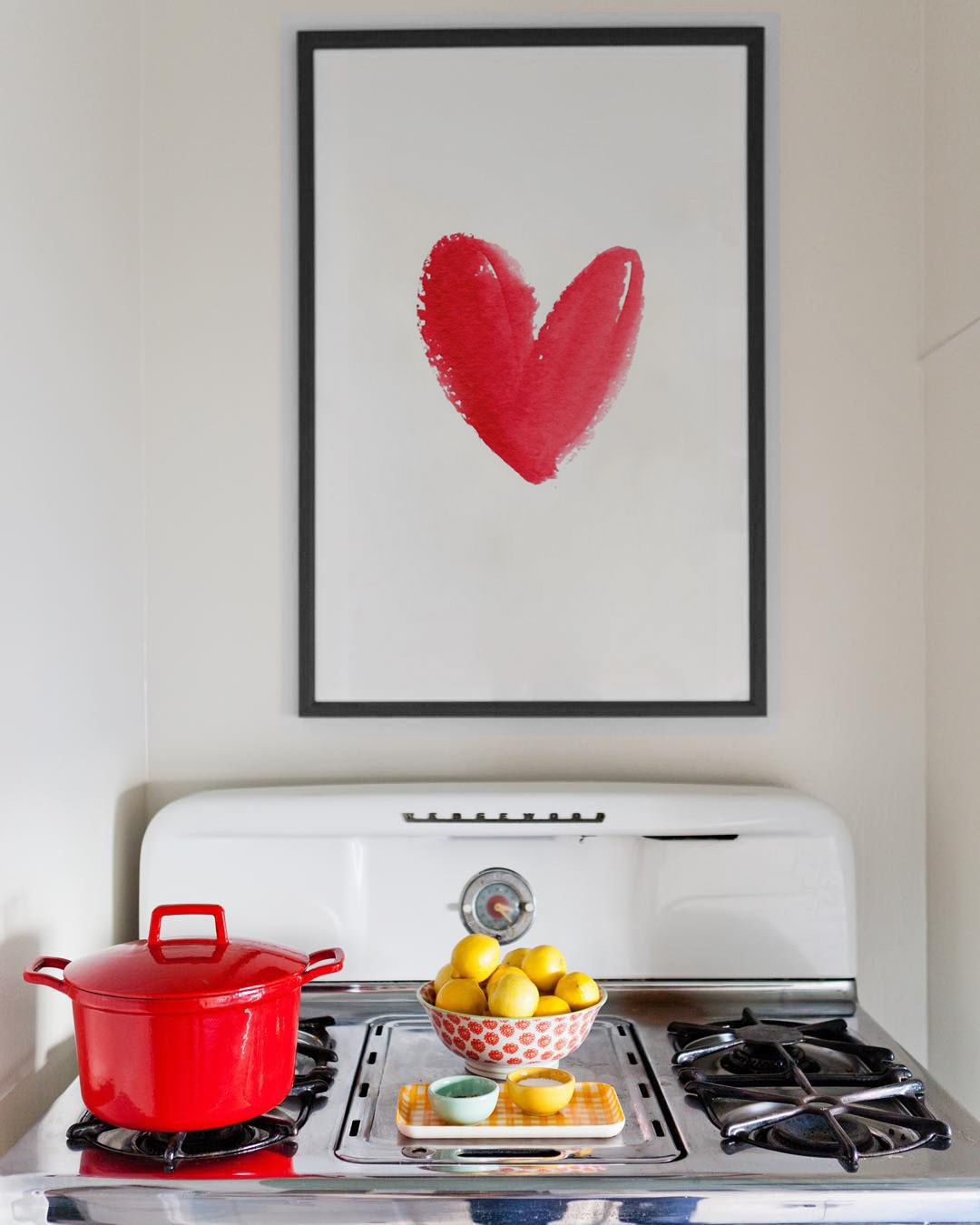 Red Watercolor Heart Print Ruby Heart Poster Love Wall Art Love Sign Art I Love You Watercolor Poster Love Letters Red Heart Love Art In 2020 Watercolor Heart Love Wall Art