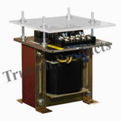 Why Are Small Power Transformers Not Used For Industrial