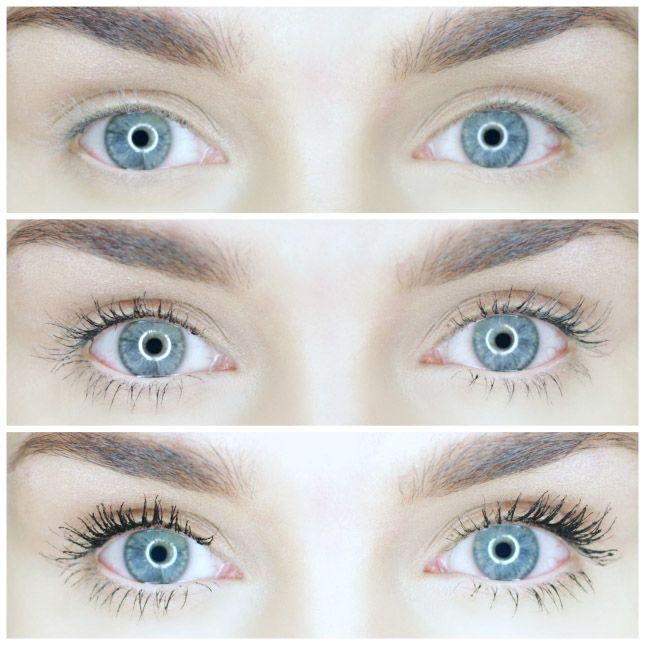 ac0c0b06576 Maybelline Lash Sensational Luscious Mascara | Makeup | Mascara ...