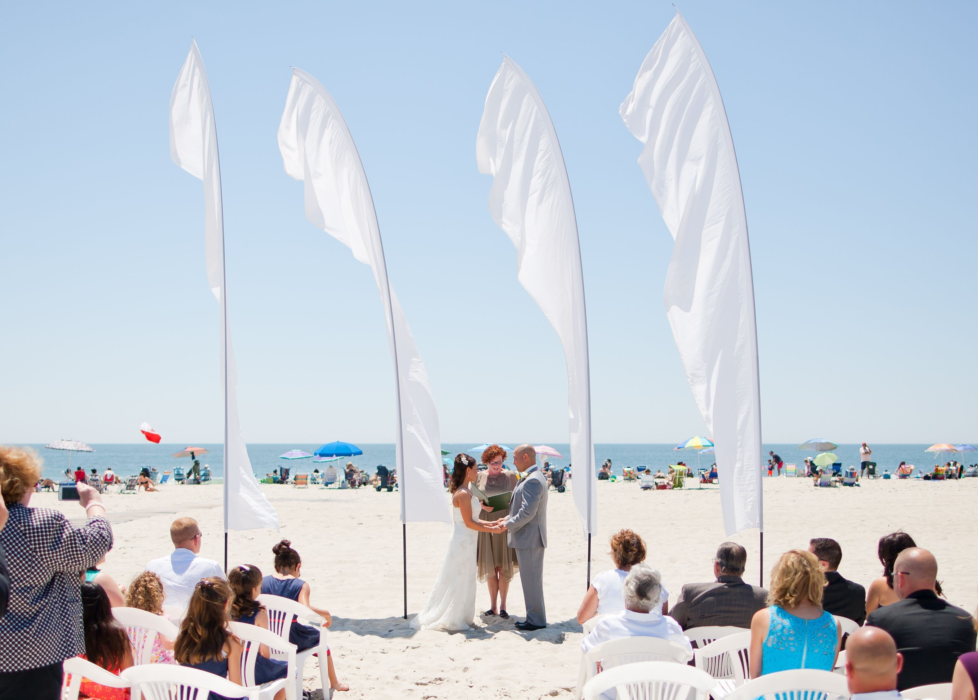memorial day events cape cod