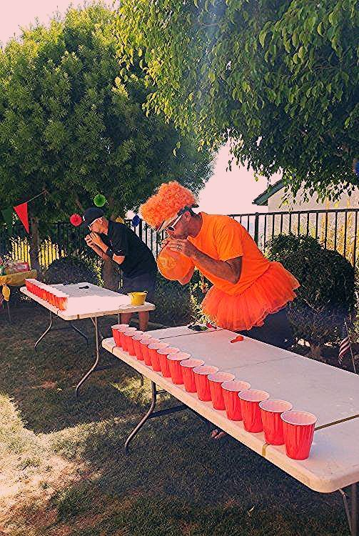 Photo of Fun Party Games for Adults