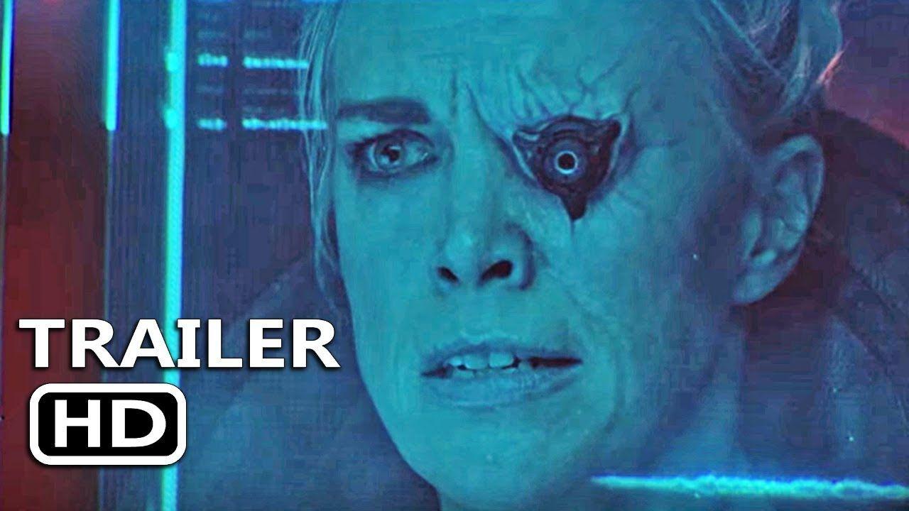 Krypton Season 2 Official Trailer 2019 Dc Universe Review Junkies Dc Universe Official Trailer State Of Play