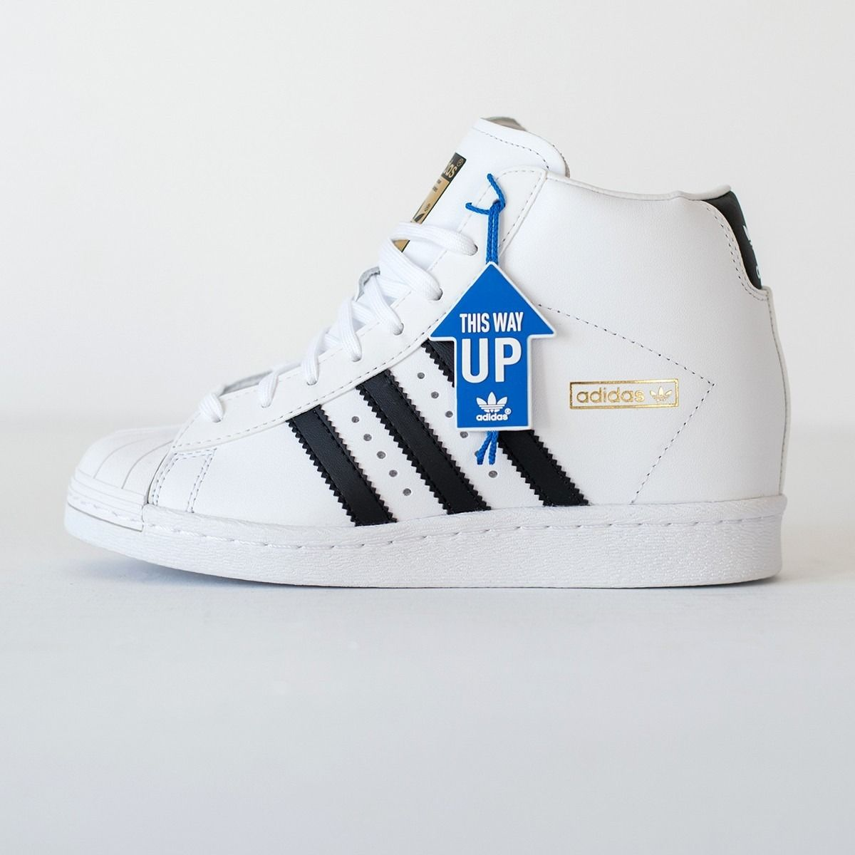 botitas-adidas-originals-superstar-up-mujer-brand-sports ...