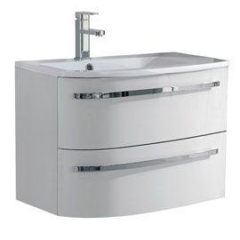 meuble sous vasque salle de bain 70 cm