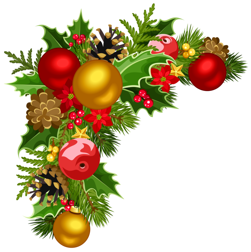 Christmas wreath corner. Pin by dlpng on