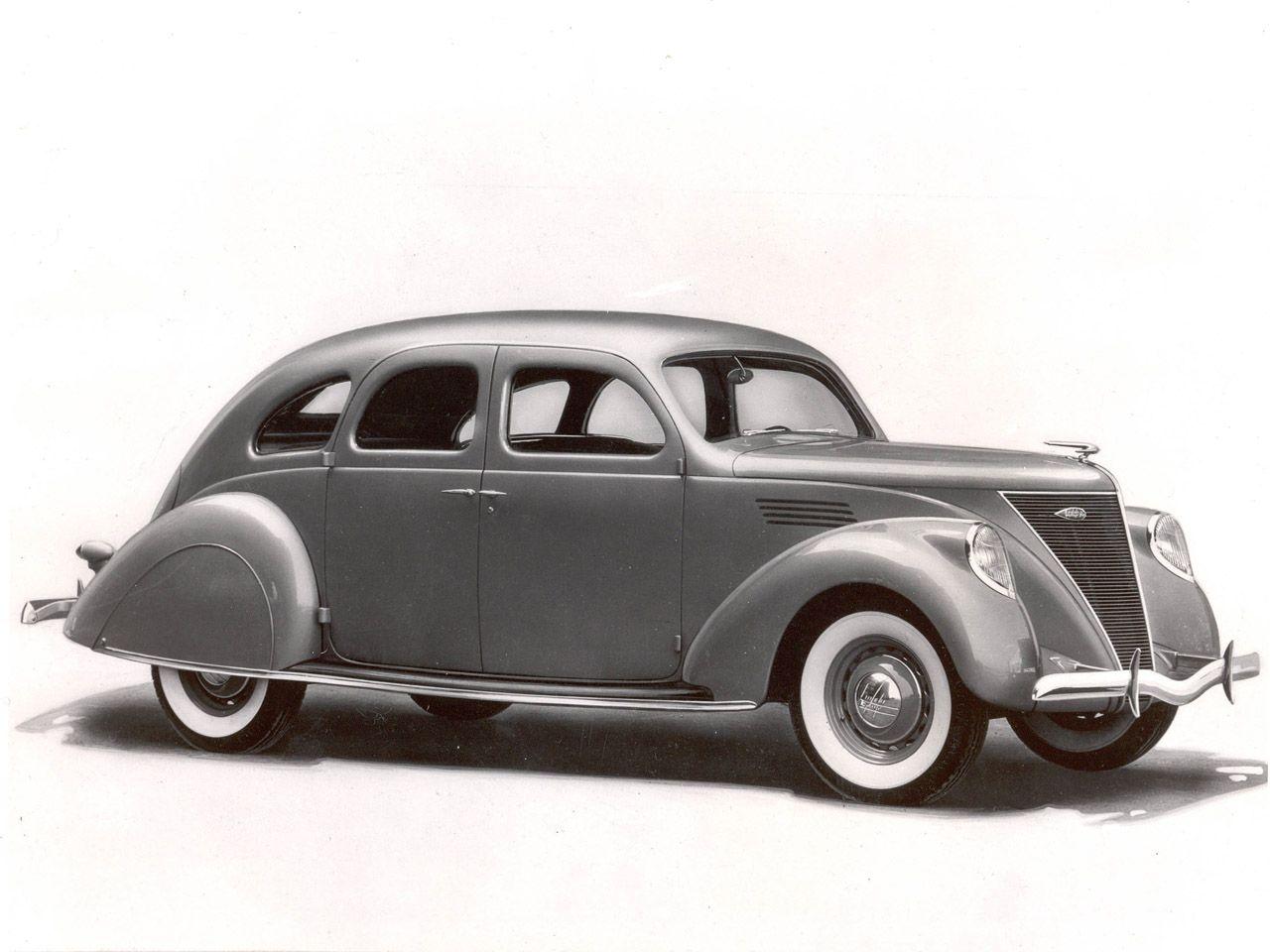 1936 Lincoln Zephyr 1280x960 Lincoln Zephyr Lincoln Cars