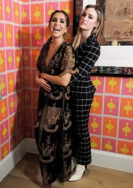 Audrey ashley audrey esparza pinterest belleza - Persianas esparza ...