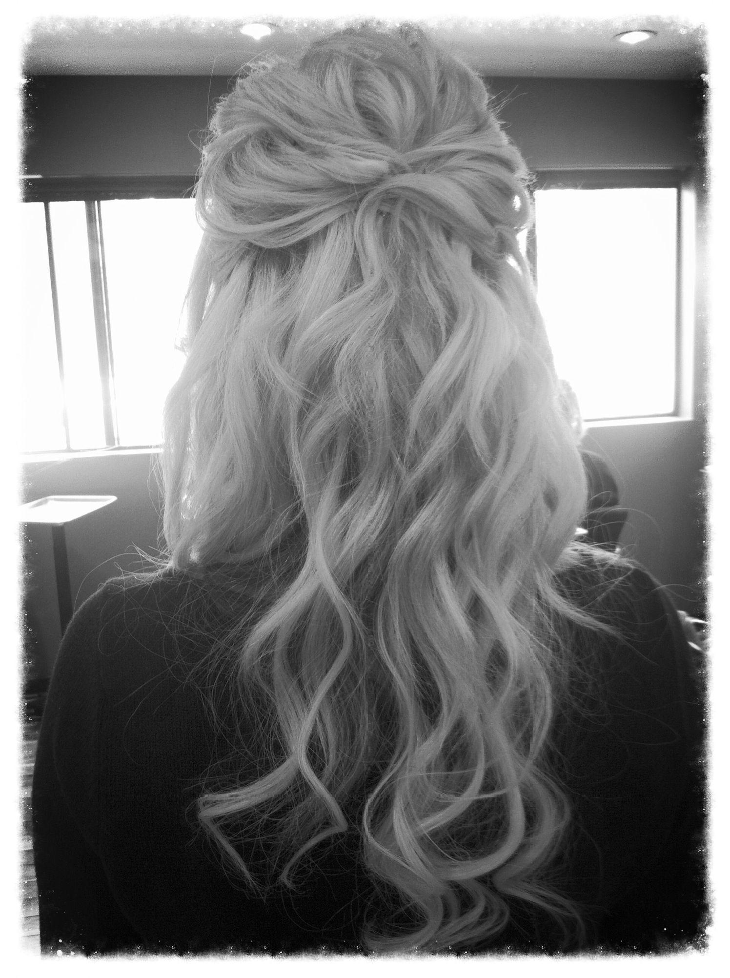 kathleen fleming south lake tahoe hair and makeup artist
