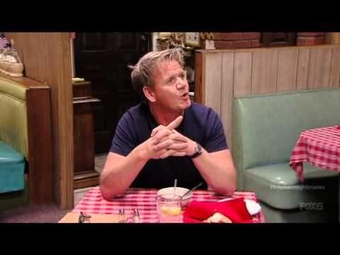 Kitchen Nightmares Us Season 6 Episode 10 Nino 39 S Italian