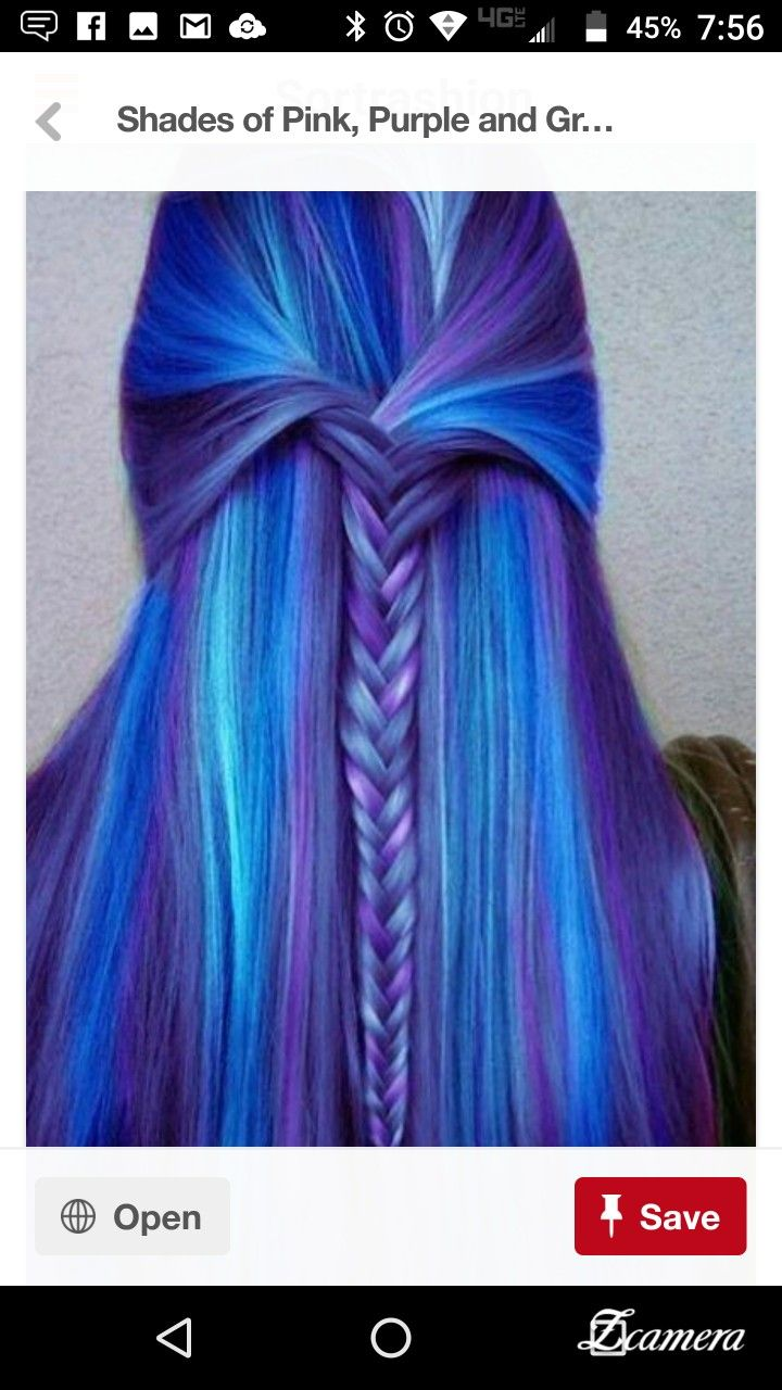 Pin by lenzi marucci on cali hair pinterest cali