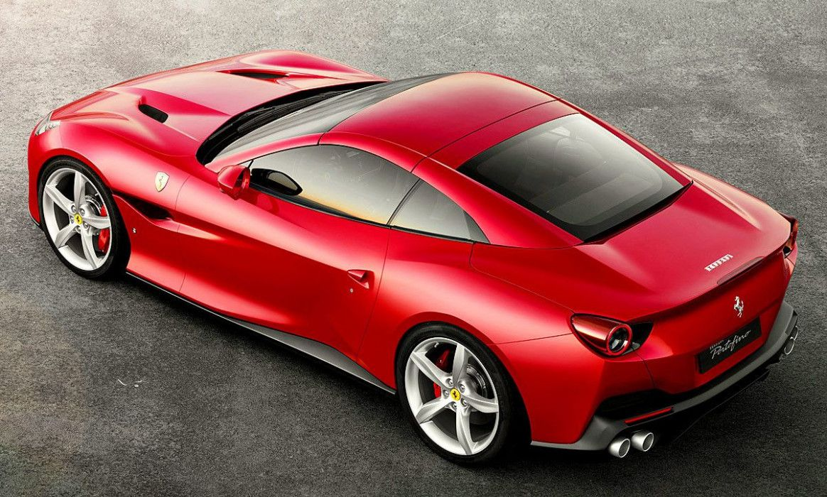 Wish Galactictechtips Xyz الصور والأفكار حول Ferrari California 2020 Price In Uae