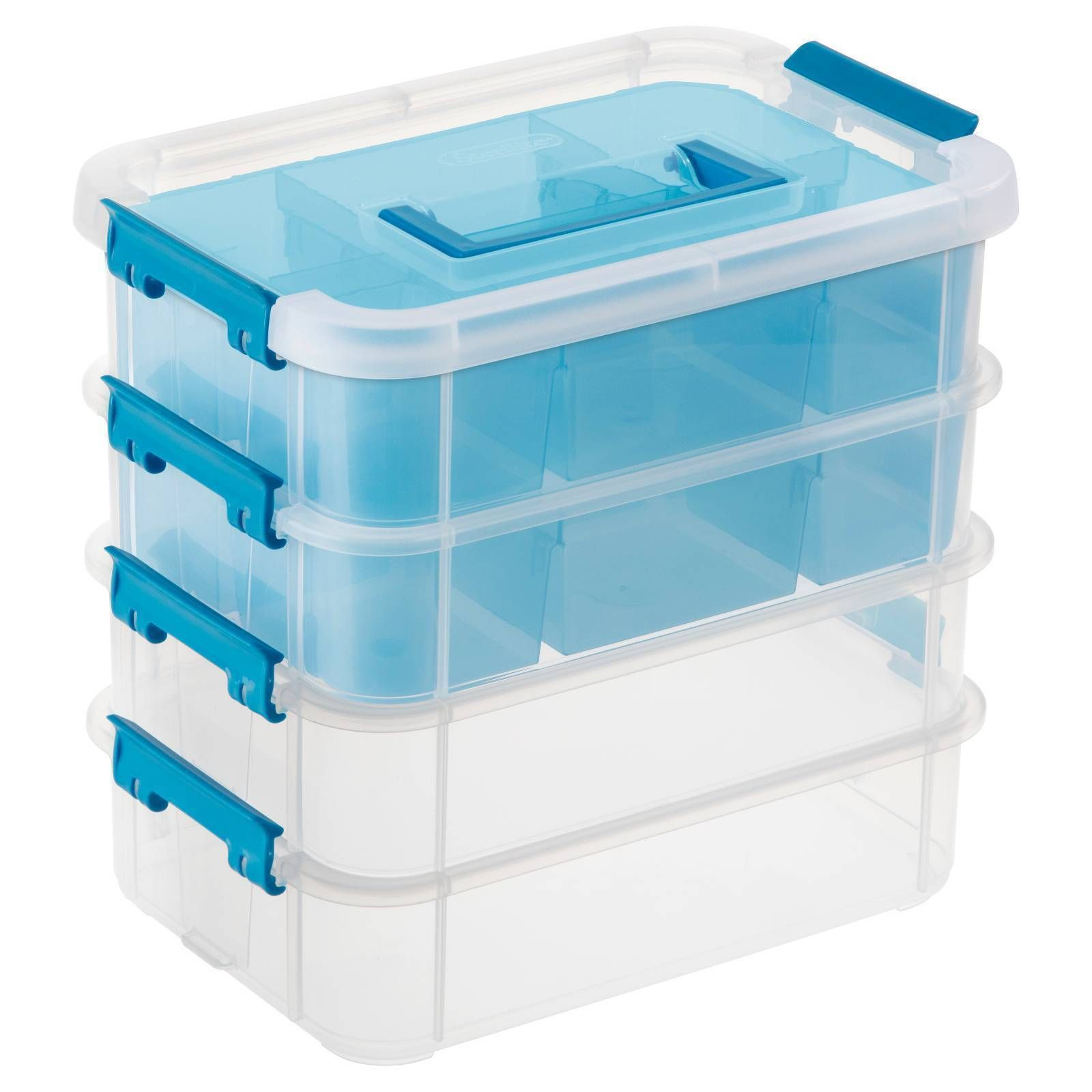 28+ Portable craft storage caddy carry handle ideas in 2021