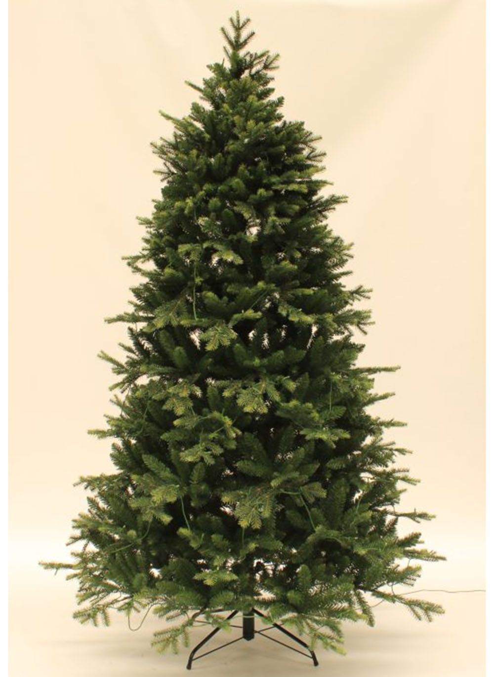 King Of Christmas Highest Quality Artificial Christmas Trees Artificial Christmas Tree Christmas Tree Holiday Christmas Tree