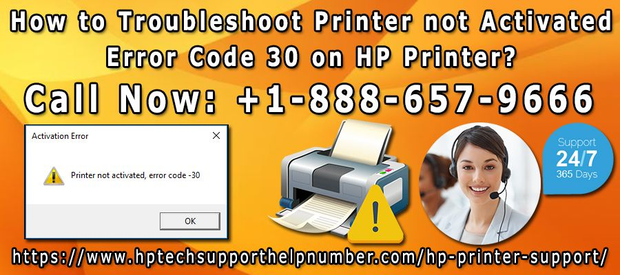 HP Printer Technical Support Phone Number Hp printer