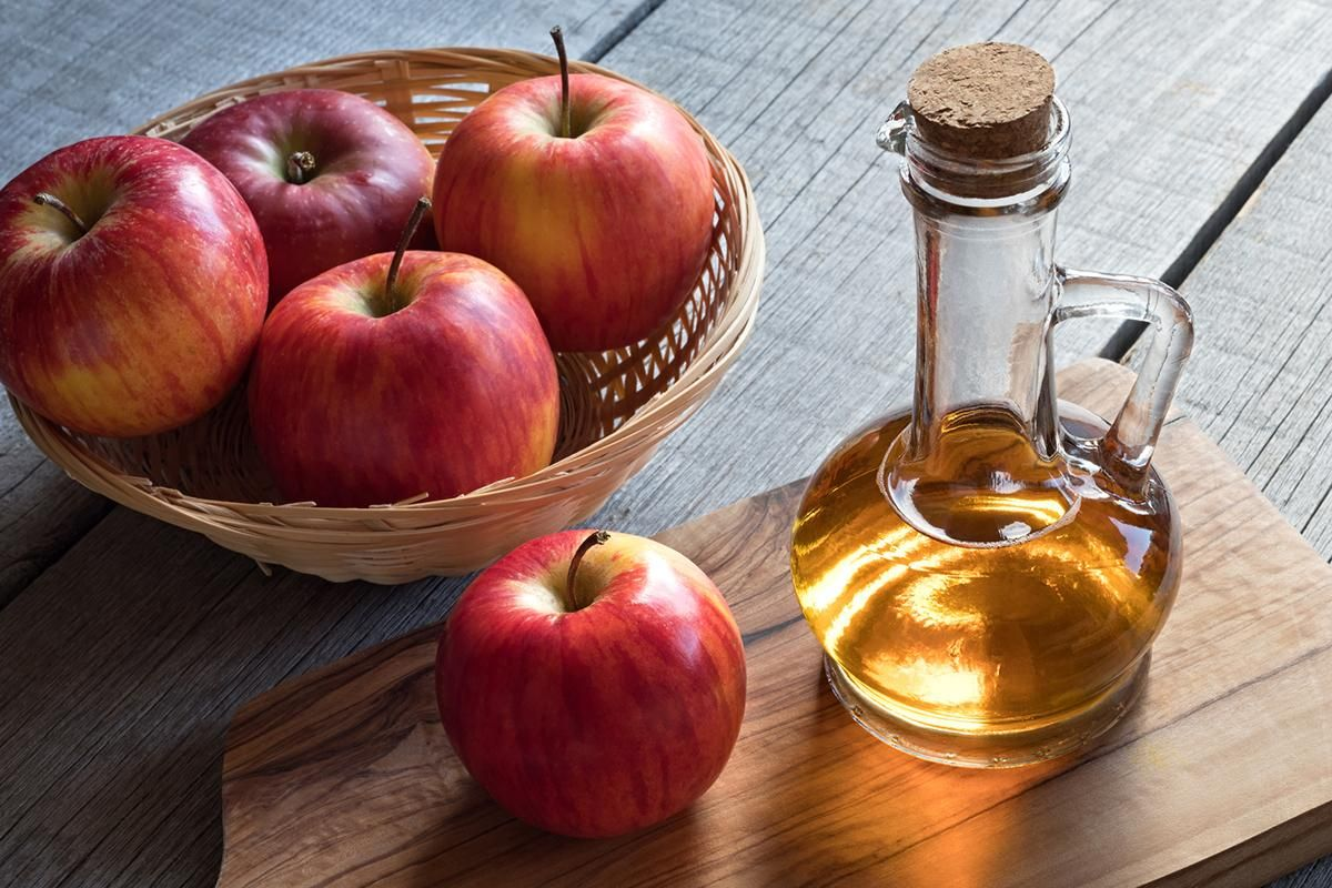 9 surprising uses for apple cider vinegar #applecidervinegarbenefits