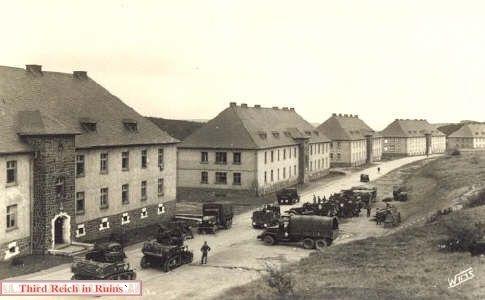 Г¶ffnungszeiten Post Bad Reichenhall