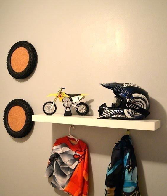 Bildergebnis für Jungen Dirtbike Schlafzimmeruxdesign kitchendesign fashioncowok  ...