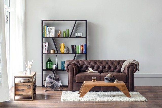Best Chesterfield Small Living Room Google Zoeken 400 x 300