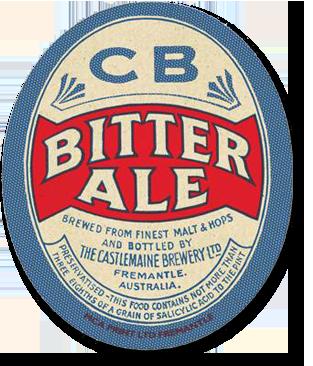 victorian beer label Google Search Beer advertising