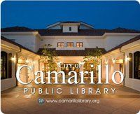March Is Woman S History Month Camarillo Public Library Book Recomendations Camarillo Summer Reading Program Womens History Month