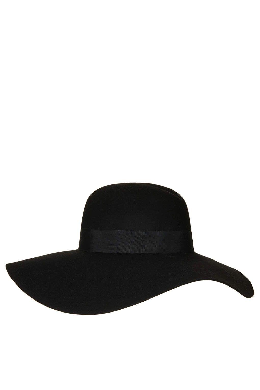 c0485e04c Floppy hat #topshop | hats I love | Fedora hat, Fashion, Bag accessories