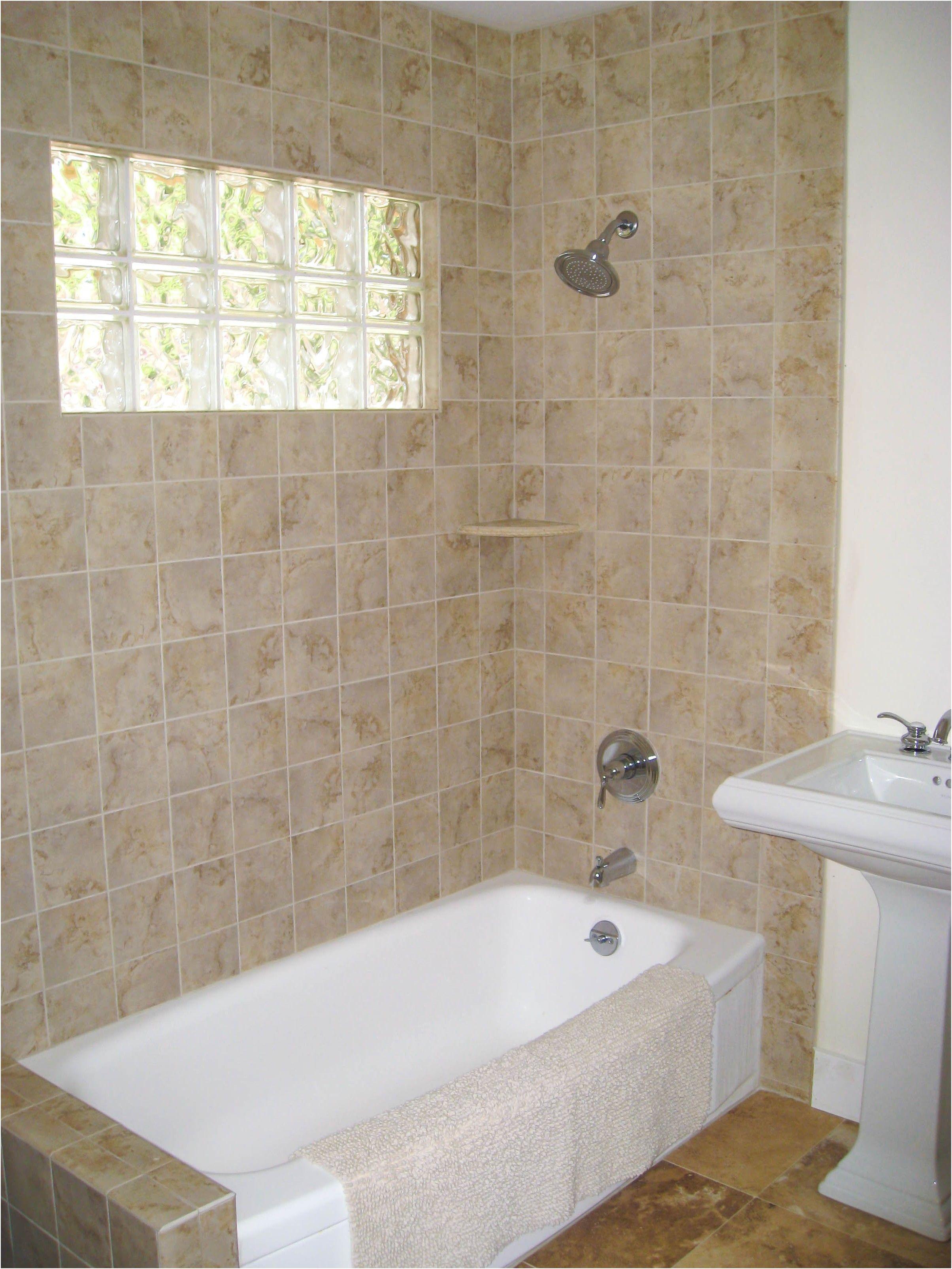awesome Luxury Bathroom Surround Tile   mifd283.com   Pinterest ...