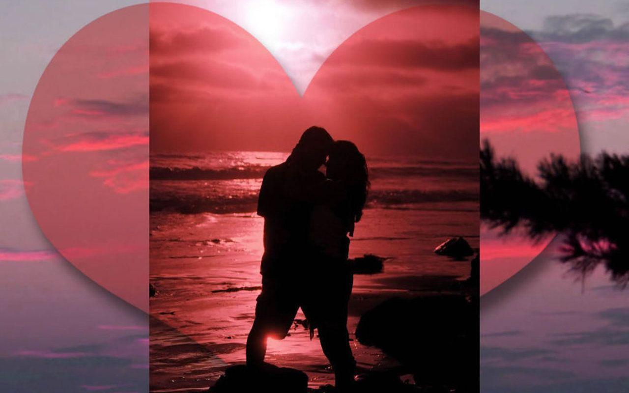 amor pictures | Paisajes de amor - Facebook Gratis