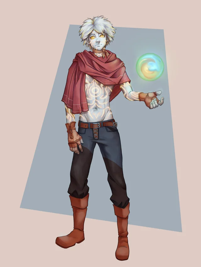 Oc Divine Soul Sorcerer Changeling Commission Characterdrawing Fantasy Character Design Character Art Changeling The situation changes drastically if you add a hexblade sorlock splash for. oc divine soul sorcerer changeling
