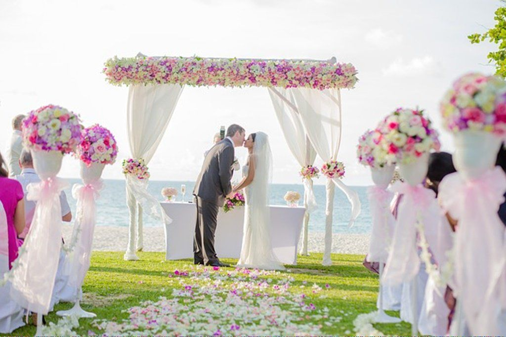 Affordable Wedding Venues In Bay City Michigan Di 2020
