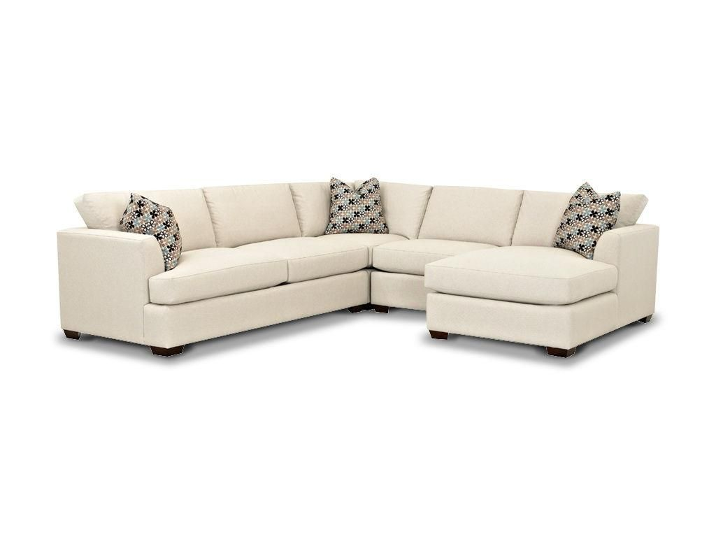 Klaussner Living Room Bentley Sectionals   Klaussner Home Furnishings    Asheboro, North Carolina