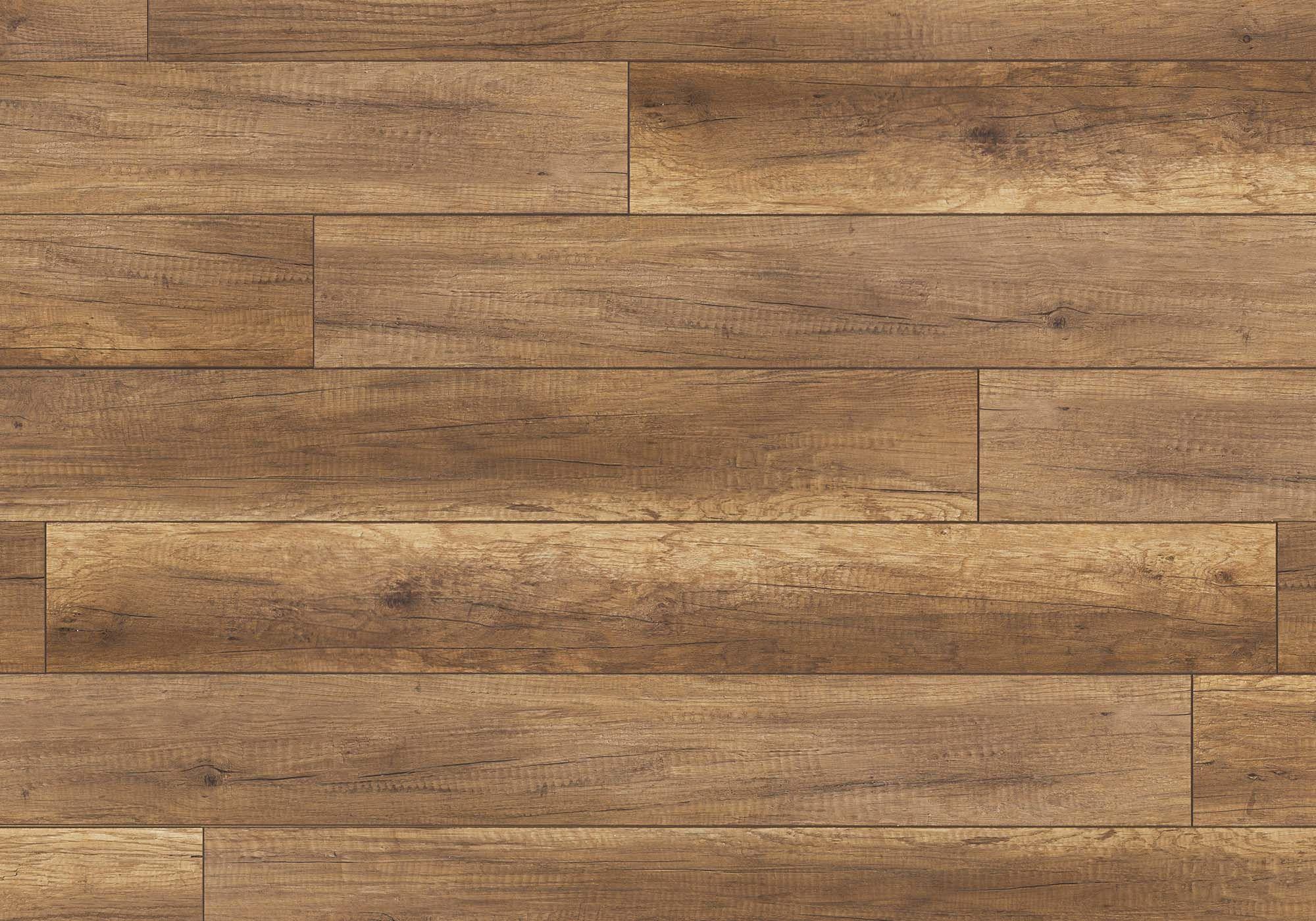 Hillside Precious Highlandscollection 35717 Hillside A Rustic Medium Brown Plank Is Part Of The Precious Highlands Collection Flooring Brown Wood Wood Floors