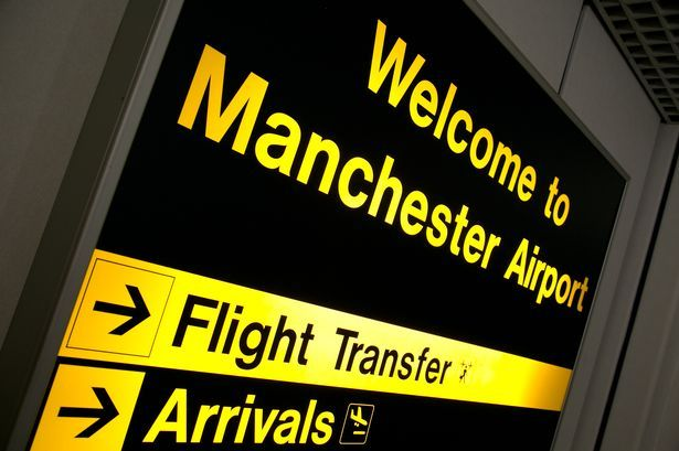 Manchester airport meet and greet directions and instructions manchester airport meet and greet directions and instructions manchester airport open 24 hours arrival m4hsunfo