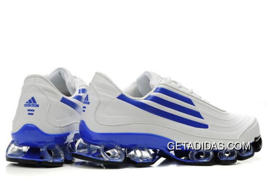 huge discount 3e5c8 14a18 httpwww.getadidas.comclub-sneaker-dropshipping-supported-in-stock-mens -best-adidas-bounce-titan-leather-men-white-purpul-running-shoes-topdeals.html  ...