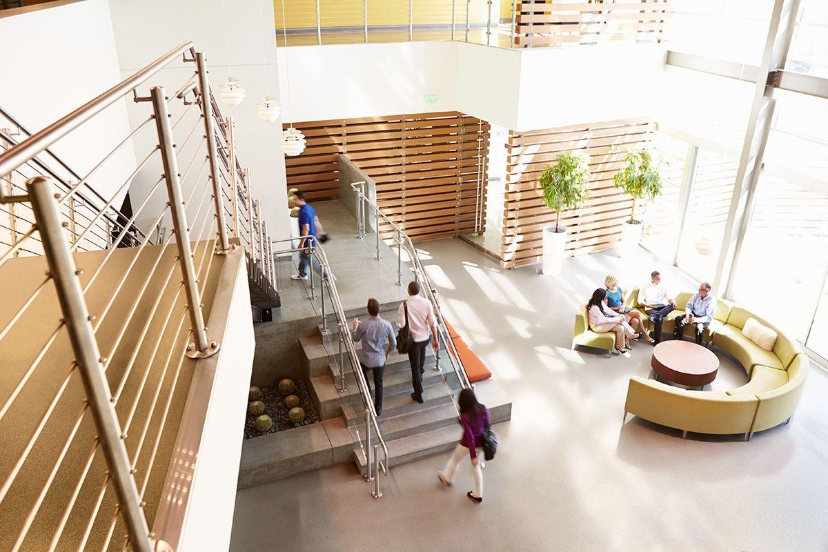 Altro Cantata Unique flooring, Flooring store, Flooring