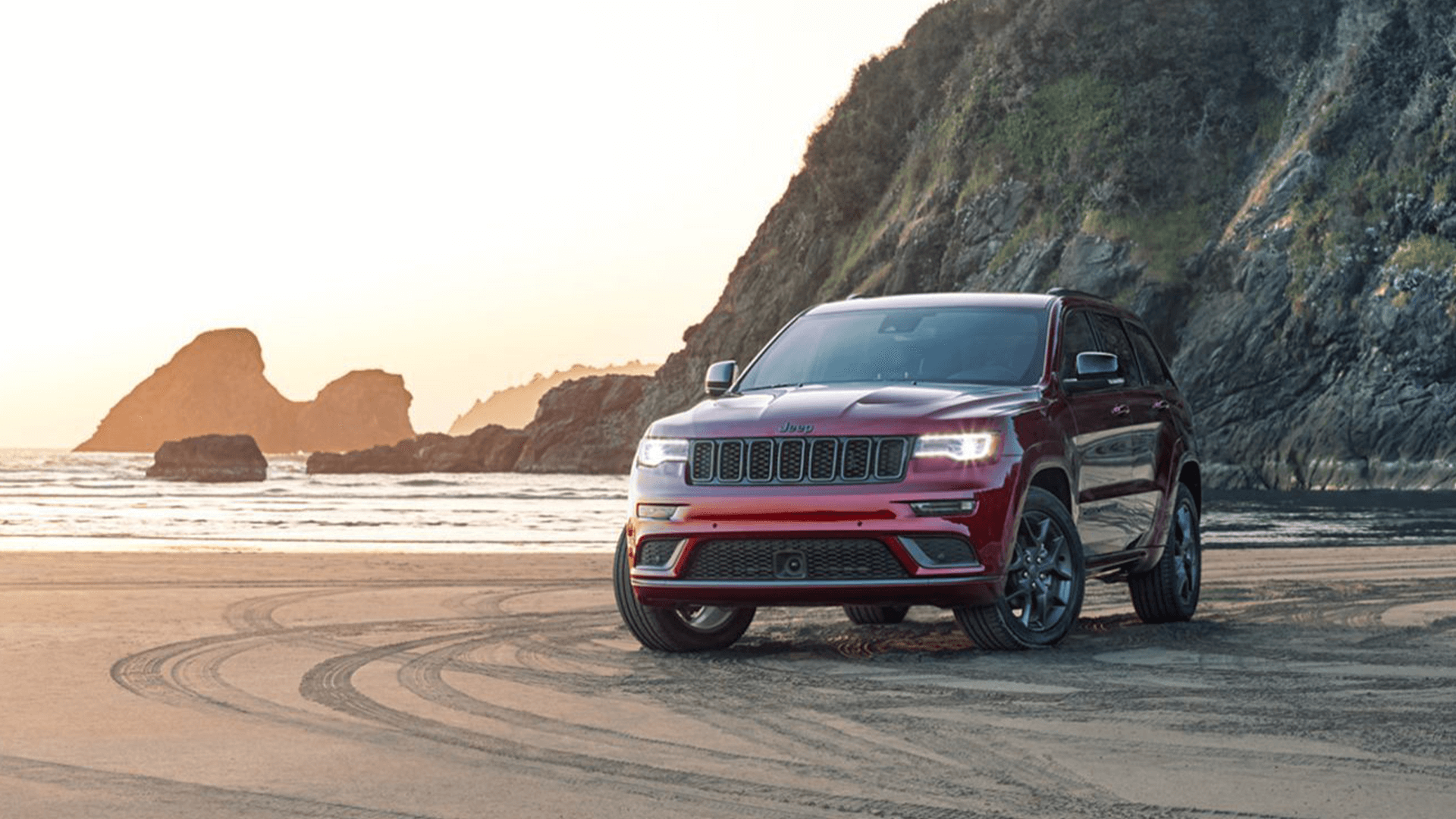 Explore the Best New and Used SUVs in 2020 in 2020 Used