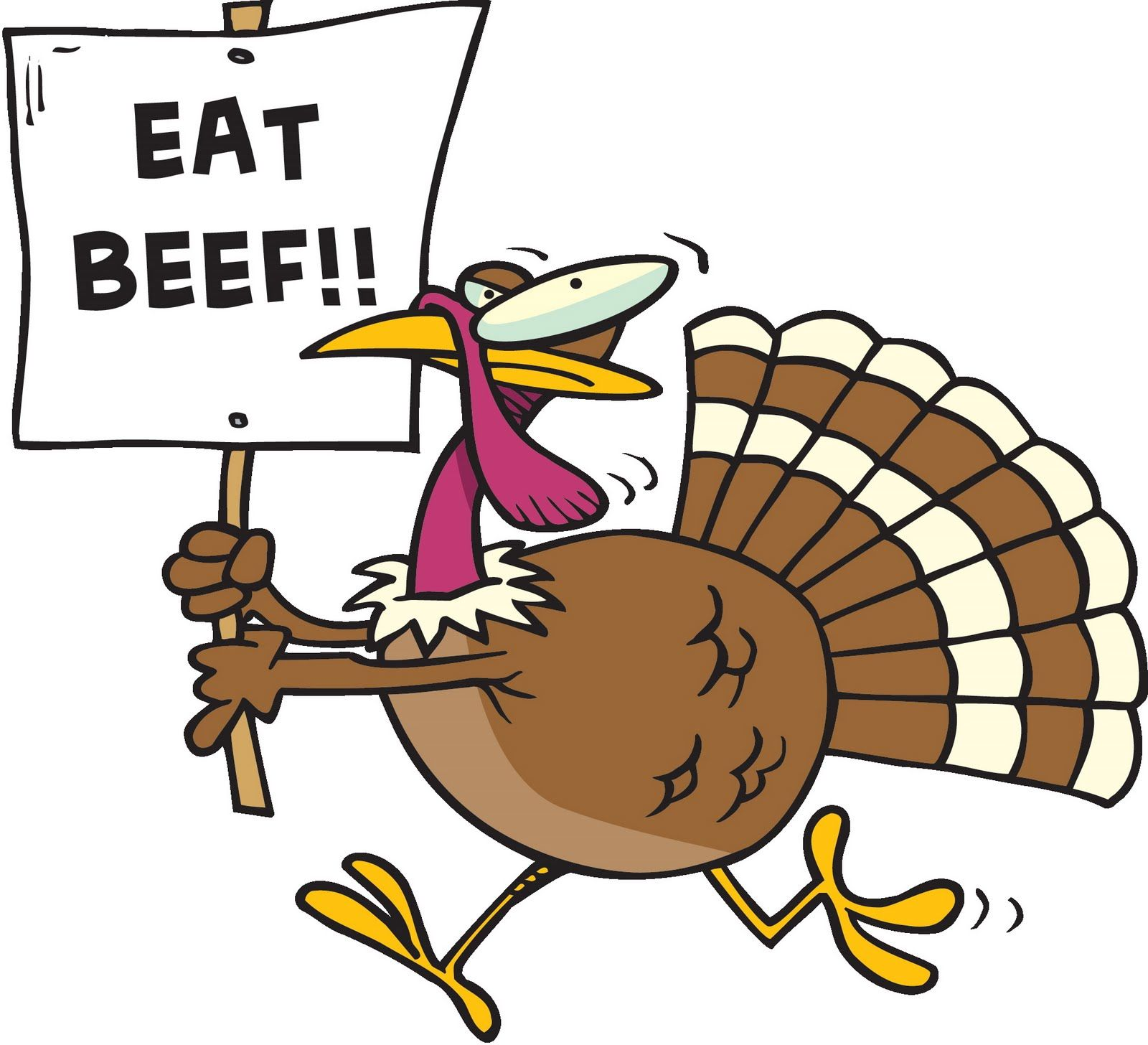 turkey get 20 lb or so honeysuckle white turkey thaw in