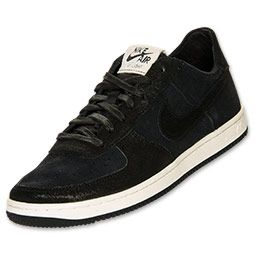 Light Basketball One Force Air Shoes Decon Nike Low Women's ZITaRn0
