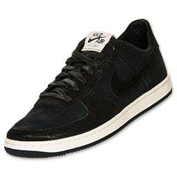 Nike Air Force One Faible Decon Des Femmes Légères Chaussures De Basket-ball