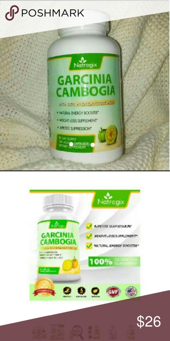 Citrimax garcinia cambogia 1000 mg
