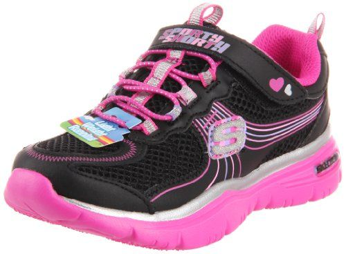 skechers kids shoes sale