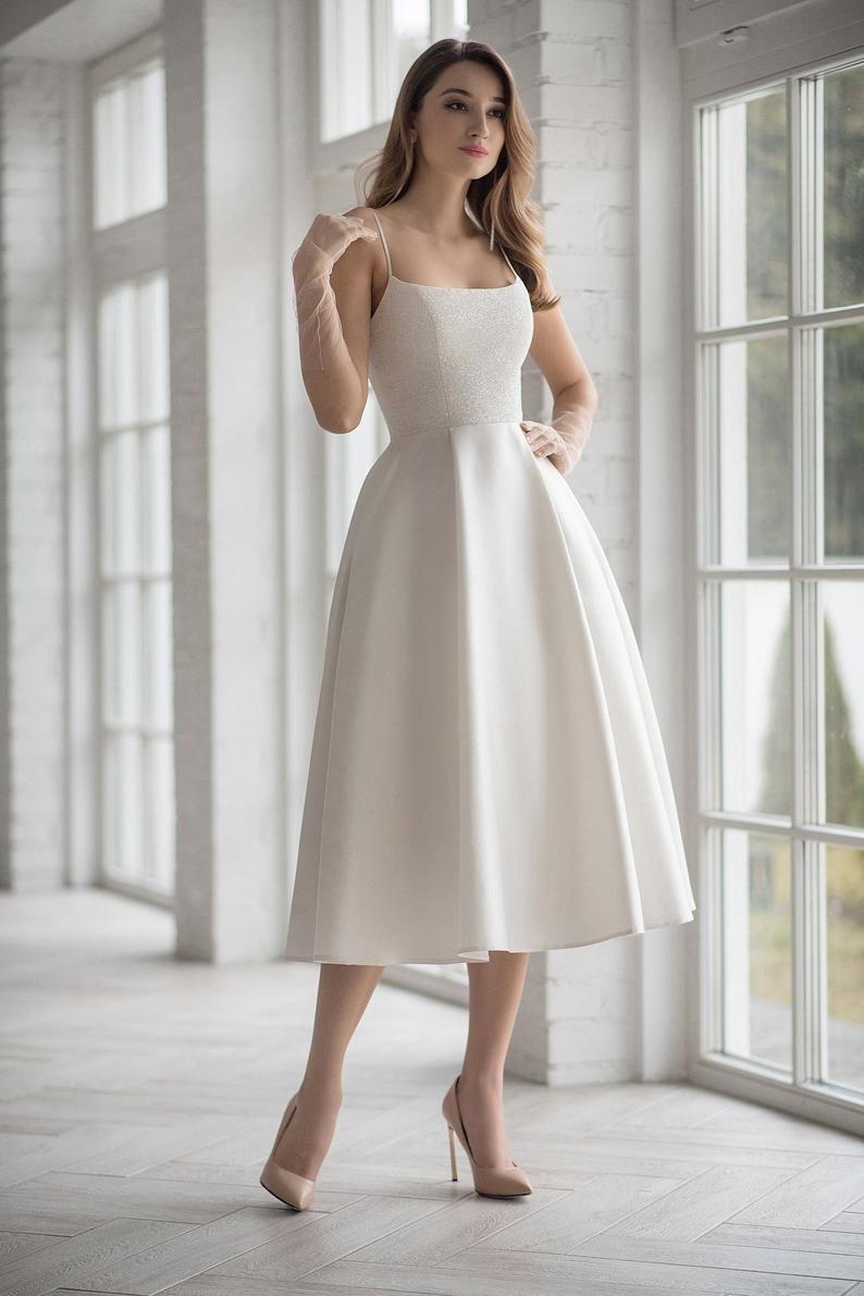 Pin Em Dress And More [ 1191 x 794 Pixel ]