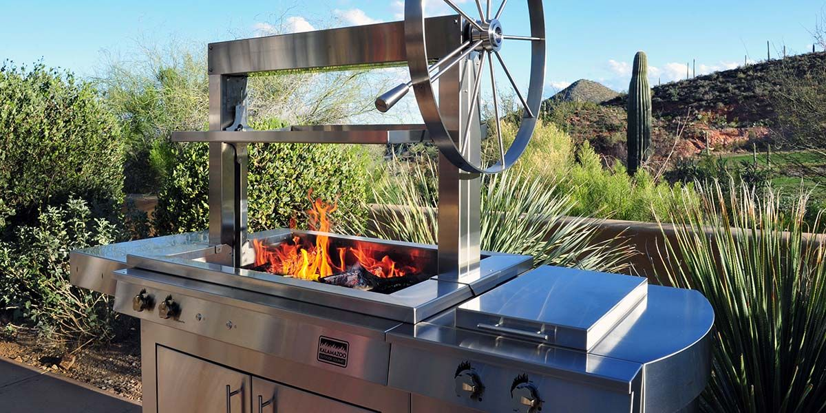 Argentinian-style wood-fired grill and rotisserie K750GS Gaucho Wood on backyard barbecue decor ideas, backyard food ideas, backyard water ideas, backyard bar ideas, backyard cooler ideas, backyard bistro ideas, backyard sink ideas, backyard bbq ideas, backyard garden ideas, backyard brunch ideas, backyard ideas outdoor kitchen, backyard mexican ideas, backyard dinner ideas, backyard lunch ideas, backyard fire pit ideas, backyard family ideas, backyard lights ideas, backyard sauna ideas, backyard grills product, backyard pub ideas,