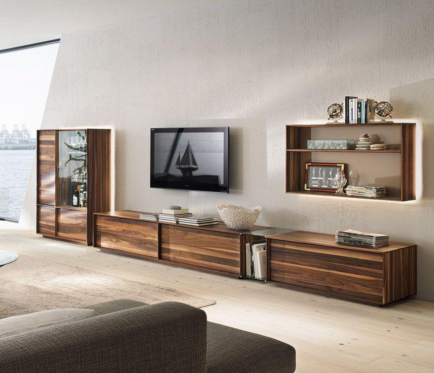 Wall Unit, Wall Units Furniture
