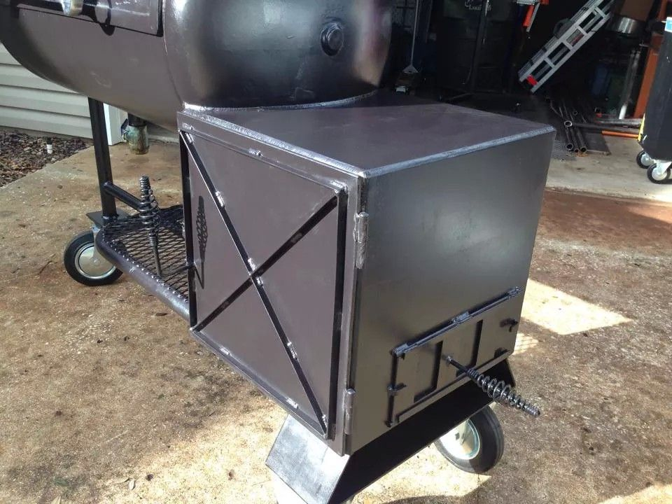 how to clean a blackstone grill with rust