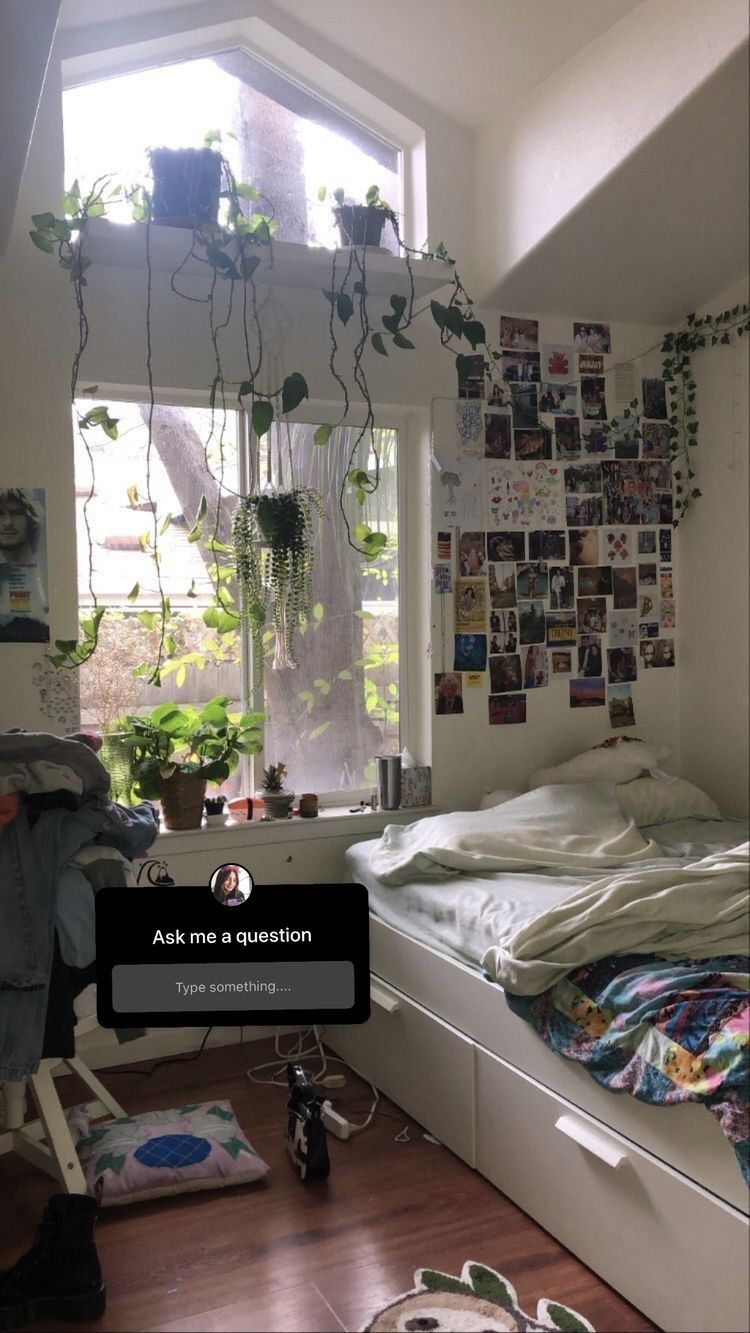 Many People Consider Their Bedroom A Sanctuary A Place To Escape From The World Comfort Is A Ma Interior Design Quotes Design Quotes Interior Design Courses