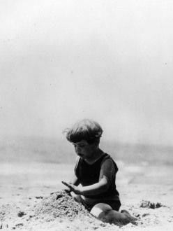 1930 at the beach - Google Search