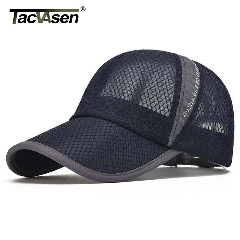 Pin On Baseball Cap