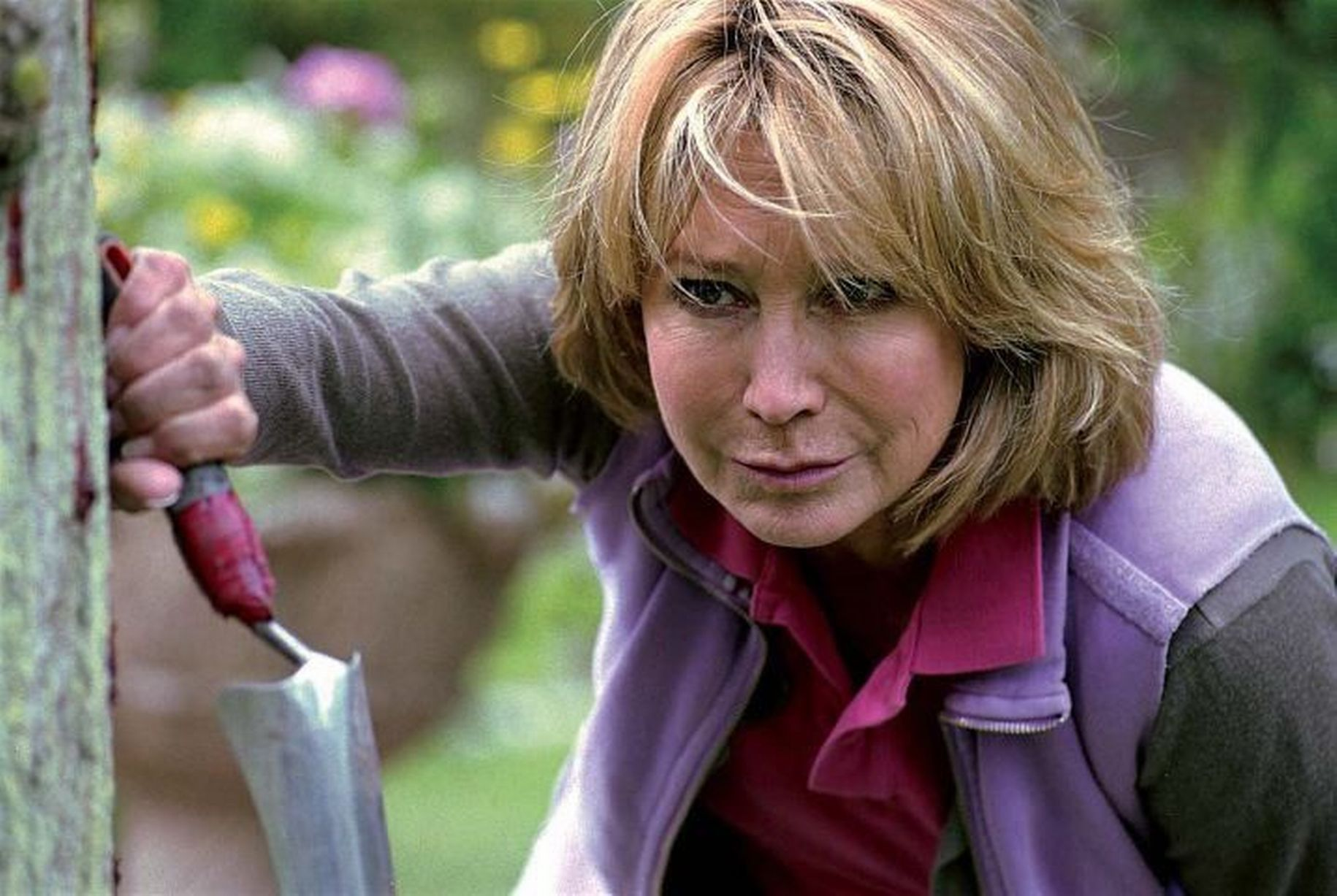 Felicity Kendal (born 1946) Felicity Kendal (born 1946) new photo
